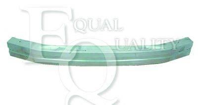 EQUAL QUALITY L03755 Носитель, буфер