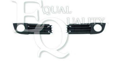 EQUAL QUALITY G1243 Решетка вентилятора, буфер