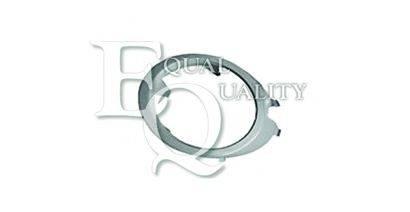 EQUAL QUALITY G1336 Облицовка, противотуманная фара