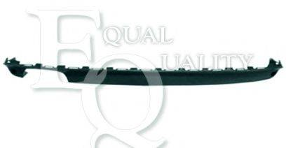 EQUAL QUALITY P2330 Спойлер