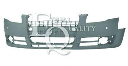 EQUAL QUALITY P2728 Буфер