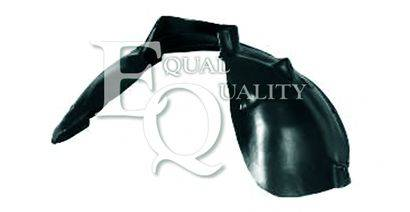 EQUAL QUALITY S1064