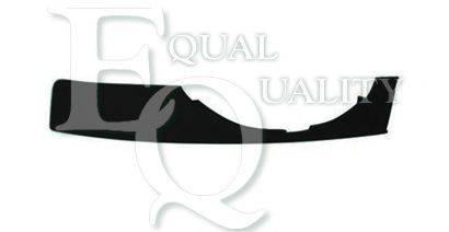 EQUAL QUALITY G2367