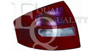 EQUAL QUALITY GP0633 Задний фонарь