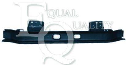EQUAL QUALITY L00325 Носитель, буфер