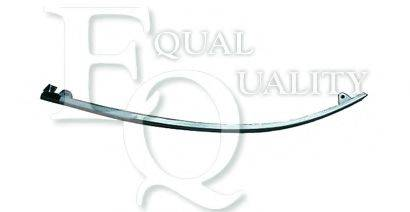 EQUAL QUALITY M0668 Решетка радиатора