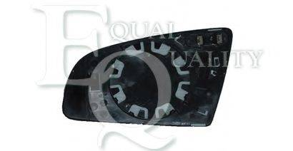 EQUAL QUALITY RD01439 Зеркальное стекло, наружное зеркало
