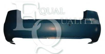 EQUAL QUALITY P2018 Буфер