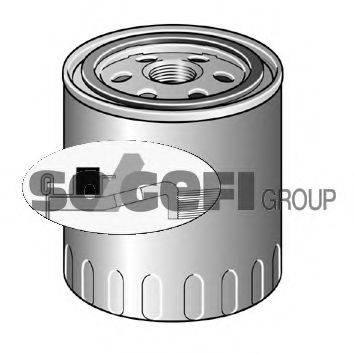 COOPERSFIAAM FILTERS FT4531A Масляный фильтр