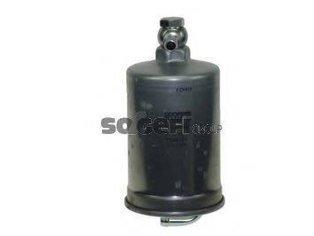 COOPERSFIAAM FILTERS FP5795 Топливный фильтр