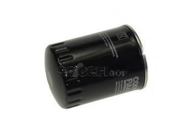 COOPERSFIAAM FILTERS FT5347 Масляный фильтр