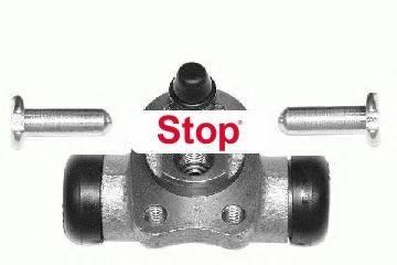 STOP 211816S Колесный тормозной цилиндр