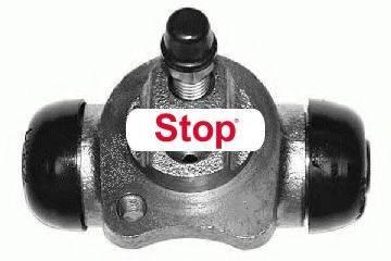 STOP 212170S Колесный тормозной цилиндр
