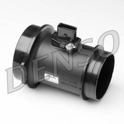 NPS DMA0210 Расходомер воздуха
