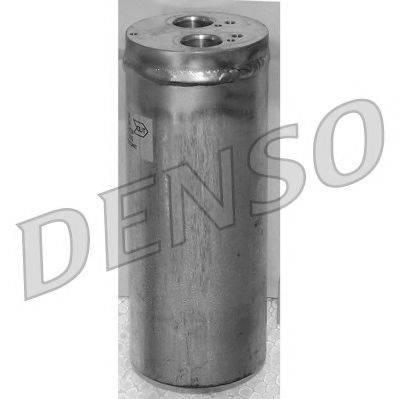 NPS DFD02016 Осушитель, кондиционер