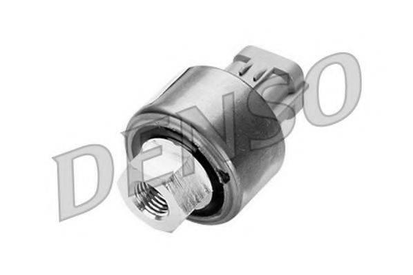 NPS DPS09003 Пневматический выключатель, кондиционер