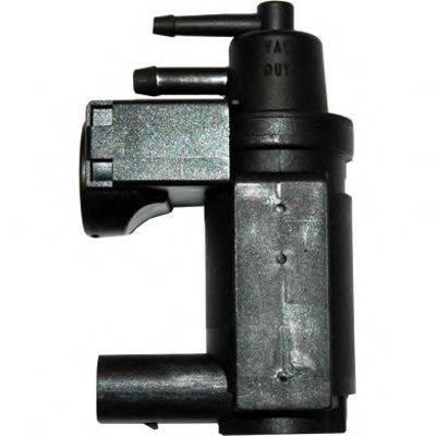 FISPA 83903 Преобразователь давления, управление ОГ
