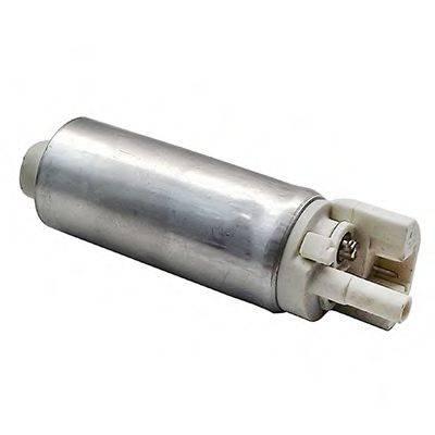 FISPA 70479 Ремкомплект, топливный насос