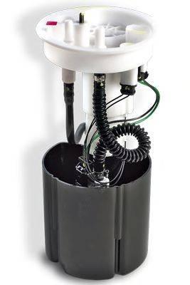 FISPA 72033 Элемент системы питания