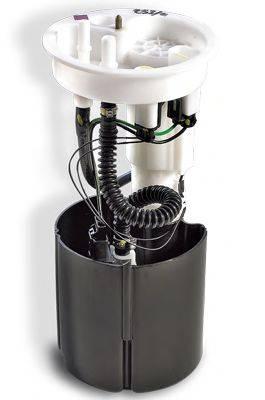 FISPA 72032 Элемент системы питания