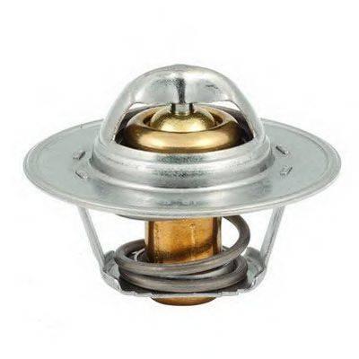 FISPA 94471 Термостат, охлаждающая жидкость