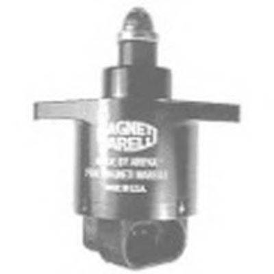 FISPA 87008 Поворотная заслонка, подвод воздуха