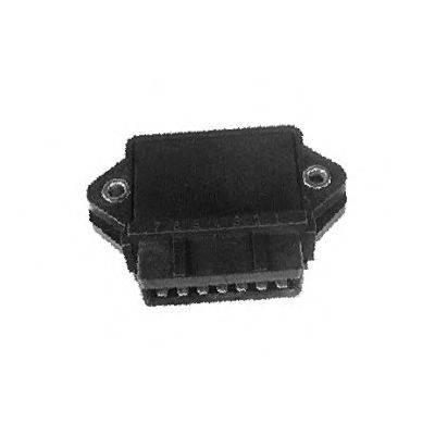 FISPA 30834 Коммутатор, система зажигания