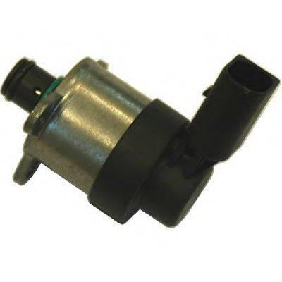 FISPA 81089 Редукционный клапан, Common-Rail-System