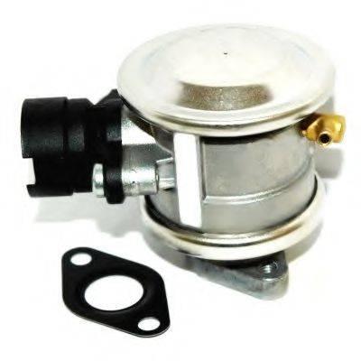 FISPA 81329 Клапан, насосная система дополнительного воздуха
