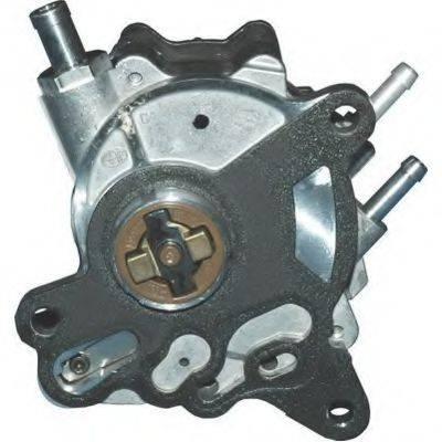 FISPA 89104 Вакуумный насос, тормозная система