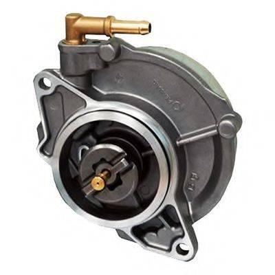 FISPA 89221 Вакуумный насос, тормозная система