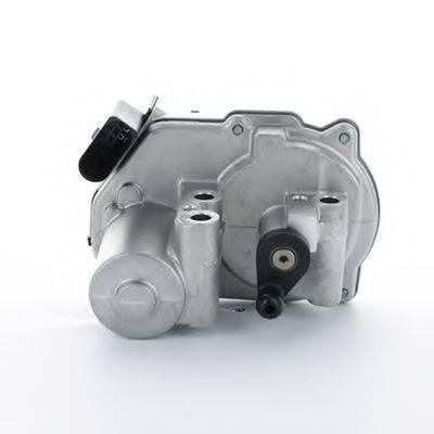 FISPA 88115 Регулировочный элемент, заслонка входящих газов(впускной г.)