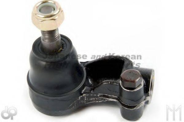 ASHUKI 14490090 Наконечник поперечной рулевой тяги