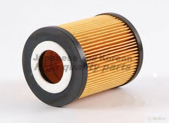 ASHUKI H08120 Масляный фильтр