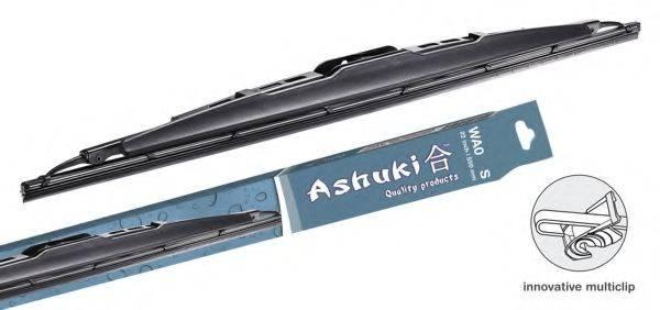 ASHUKI WA022S Щетка стеклоочистителя
