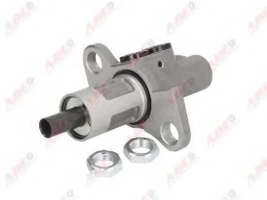 ABE C9A015ABE Главный тормозной цилиндр