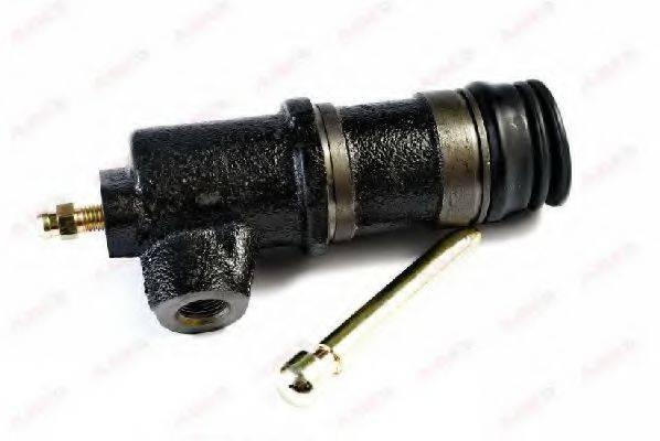 ABE F8D001ABE Рабочий цилиндр, система сцепления