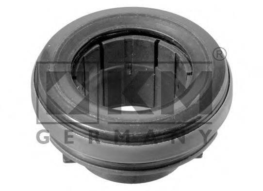 KM GERMANY 0690440 Выжимной подшипник