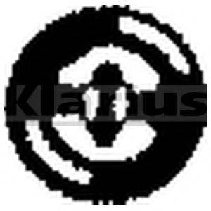 KLARIUS 420032