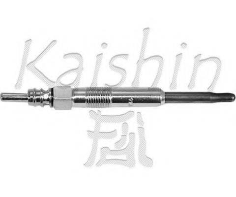 KAISHIN 39204 Свеча накаливания