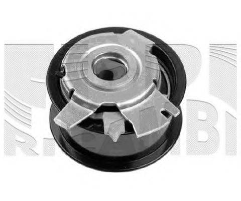 KM INTERNATIONAL FI12190 Устройство для натяжения ремня, ремень ГРМ