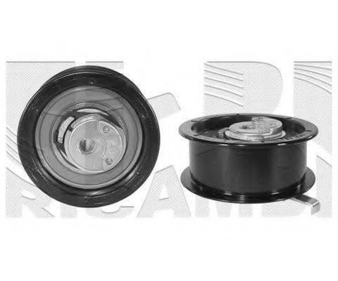 KM INTERNATIONAL FI3560 Устройство для натяжения ремня, ремень ГРМ