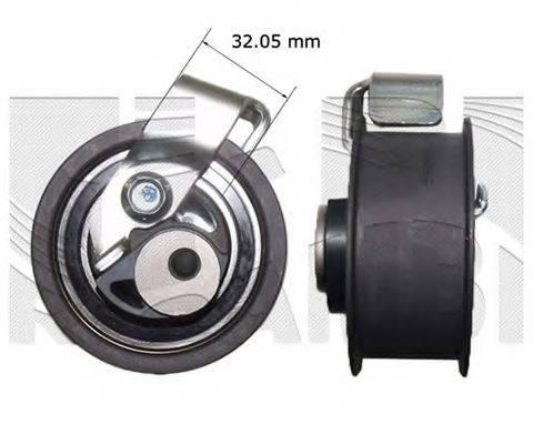 KM INTERNATIONAL FI9060 Устройство для натяжения ремня, ремень ГРМ