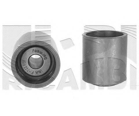 AUTOTEAM A01020 Натяжной ролик, ремень ГРМ