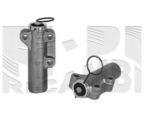 AUTOTEAM A03576 Устройство для натяжения ремня, ремень ГРМ