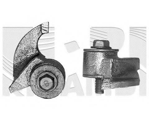 AUTOTEAM A03604 Устройство для натяжения ремня, ремень ГРМ