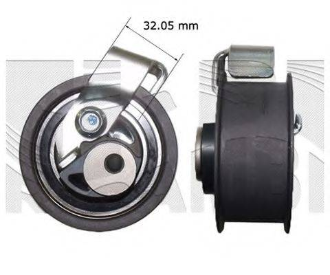 AUTOTEAM A03624 Устройство для натяжения ремня, ремень ГРМ
