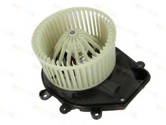 THERMOTEC DDW006TT Электродвигатель, вентиляция салона