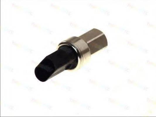 THERMOTEC KTT130000 Пневматический выключатель, кондиционер