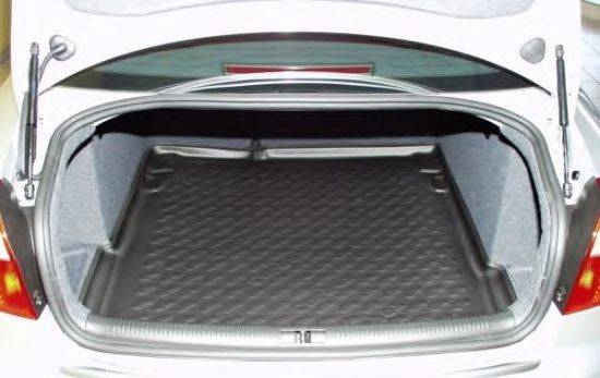 CARBOX 201458000 Лоток багажного/грузового отсека